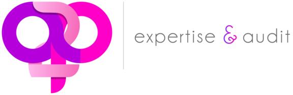 A2P Expertise et Audit